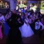 La boda de Lorena y Evenfri 9