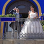 La boda de Ana María y Los Jardines del Naranjo 19