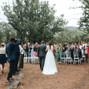 La boda de Elena Br y Beatriz Tudanca 15