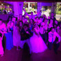 La boda de Lorena y Evenfri 10