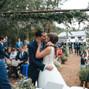 La boda de Elena Br y Beatriz Tudanca 21