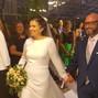 La boda de Miriam Urbano y Vistiendo La Vida 10