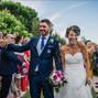 La boda de Marta De La Cruz Rodríguez y El Tercer Día 12