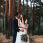 La boda de Elena Br y Beatriz Tudanca 17