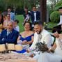 La boda de Josselyn Bau y Elena CH Photo & Vídeo 20