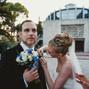 La boda de Cristina Tomás Beltrán y Miguel Sáez Fotografía 9