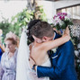 La boda de Marta De La Cruz Rodríguez y El Tercer Día 13