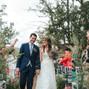 La boda de Elena Br y Beatriz Tudanca 23