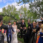 La boda de Mery Candel y Assumpta Núvies 6