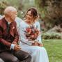 La boda de Tamara N. y Inlove Studio 7
