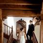 La boda de Julia y Carmelo Hinojal Fotógrafo 15