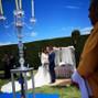 La boda de Irene Manor y Hacienda Cuarto de la Huerta 6