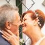 La boda de Carmen y Sonia Perez Wedding Photography 34