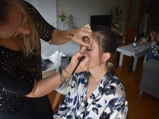 Make-Up Art Studio 2