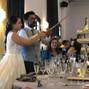 La boda de Lorena Barrenechea y Grupo San Francisco Palacio de Galápagos 10