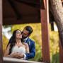La boda de Fernando y Booda Fotografía 43
