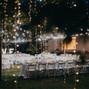 La boda de Nuria y Masia Cal Riera 16
