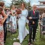 La boda de Tamara N. y Inlove Studio 9