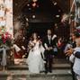La boda de Mari C. y Love&Shots 15