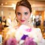 La boda de María y Victor Sarabia Grau Photography 18