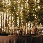 La boda de Nuria y Masia Cal Riera 17