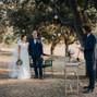 La boda de Nuria y Masia Cal Riera 18