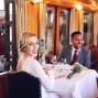 La boda de Olalla Castro Solla y DosAnclas Photo 6