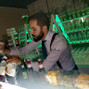 La boda de Pili Ruiz Retamal y Manuela Events - Catering de coctelería 9