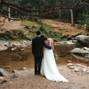 La boda de Elena Br y Beatriz Tudanca 20