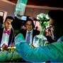 La boda de Pili Ruiz Retamal y Manuela Events - Catering de coctelería 10