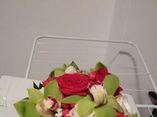 Flores Lucrecia 4