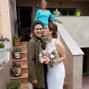 La boda de Nicolás Jara y Mireia Costa 6