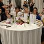 La boda de Ruben Servan Diaz y Tu Boda con Nosotras 23