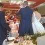 La boda de Bibi Jareño y Félix Ramiro Albacete 9
