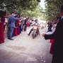 La boda de David Dopico Rey y Cádiz en Harley 11