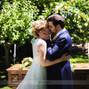 La boda de Isabel Domínguez y 36imagenes 1