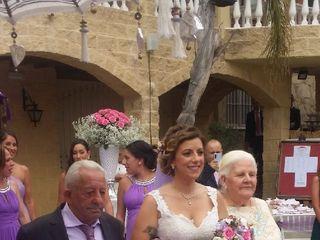 The Bridal Factory - Sevilla 3