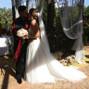 La boda de Alina Bielska y Ad Hoc Parque 8