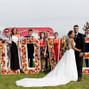 La boda de Elisa Estrada y Espaioró 21