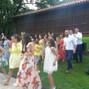 La boda de Lucía Pazos Antelo y Pazo do Bidueiro 13