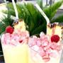 La boda de Pili Ruiz Retamal y Manuela Events - Catering de coctelería 13