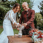 La boda de Tamara N. y Inlove Studio 16