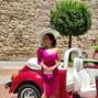 La boda de Miriam D. y Cabriolet Wedding Car 28