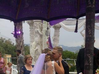 The Bridal Factory - Sevilla 4