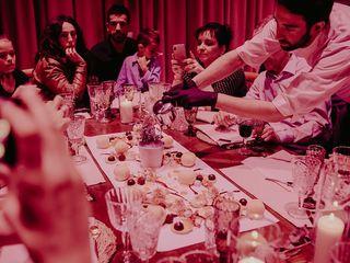 Catering Tomas by David Garcia 2