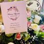 La boda de Marta y GDBodas 10