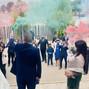 La boda de Marta y GDBodas 11