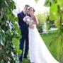 La boda de Sara Ochoa Gil y Toni Marin Photography 2
