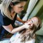 Estefanía Fernández Estudio Make up 19