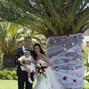La boda de Sonia y Fernando López 10
